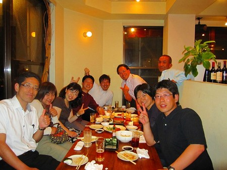 20110524IMG_8118.jpg