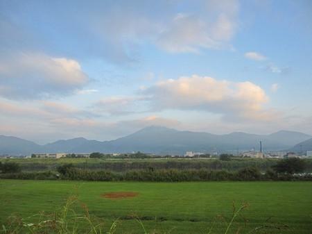 20111006IMG_0020.jpg