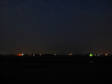 201201011IMG_1324.jpg