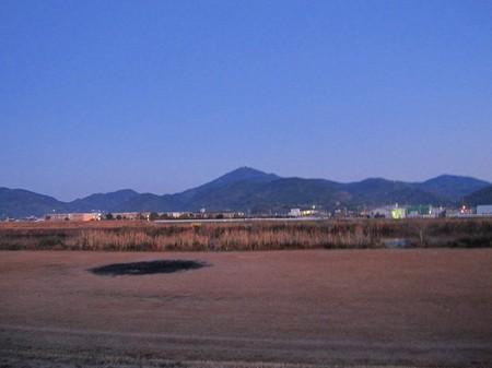 201201017IMG_1347.jpg