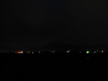 201201020IMG_1361.jpg