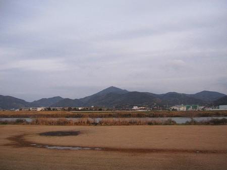 201202017IMG_1659.jpg