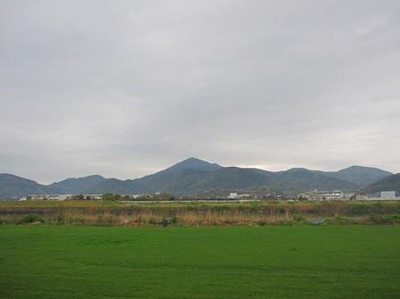20120411IMG_2324.jpg