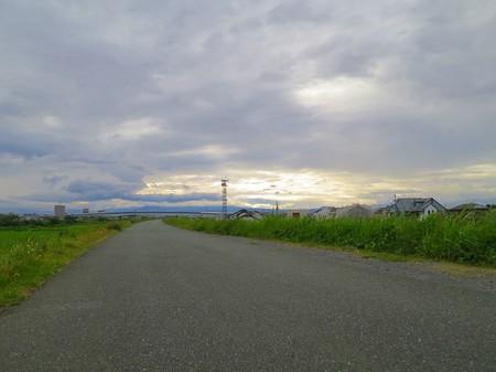 20120521IMG_0689.jpg