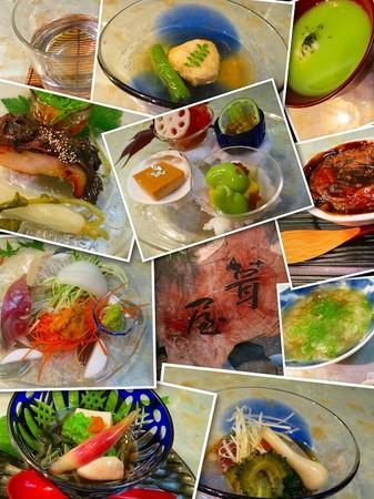 20120521fukiya2012_5.jpg