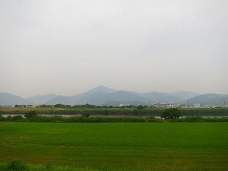 20120525IMG_0708.jpg