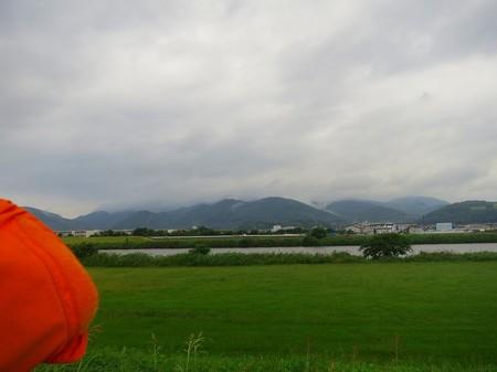 20120703IMG_1153.jpg