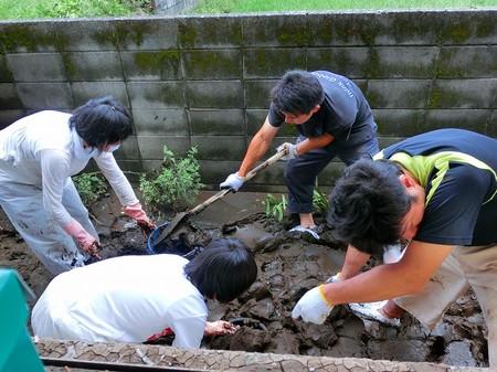20120720写真 12-07-15 11 53 22.jpg