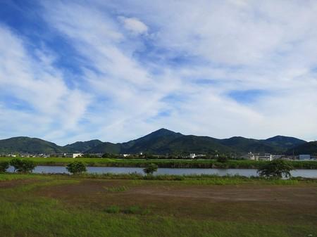 20120802IMG_1335.jpg
