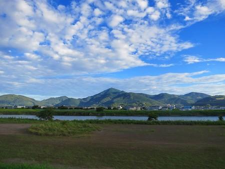 20120806IMG_1421.jpg