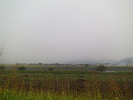 20121017IMG_2546.jpg