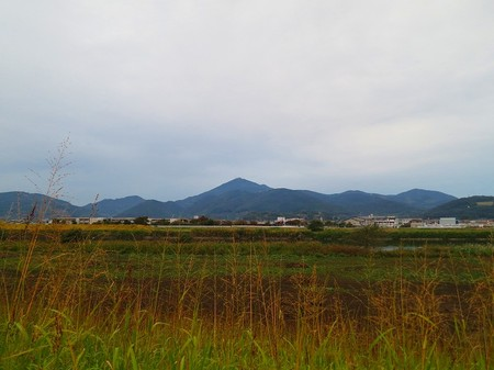 20121025IMG_2674.jpg