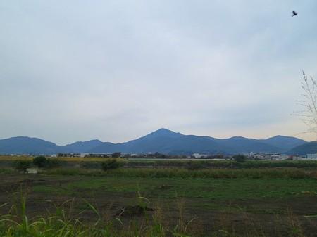 20121030IMG_2750.jpg