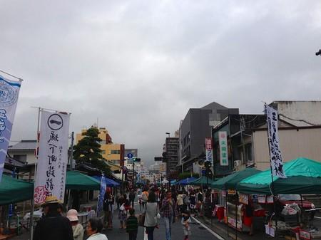 201211102012_11_11 浪漫フェスタ2.jpg