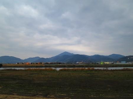 201212018IMG_3286.jpg