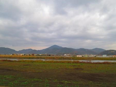 20121204IMG_3091.jpg