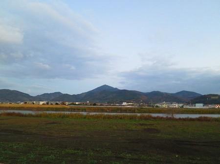 20121206IMG_3107.jpg