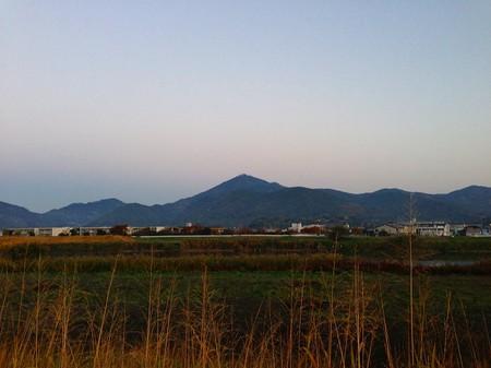 201212120121121kin.jpg