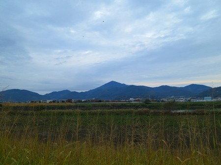 2012122IMG_3031.jpg