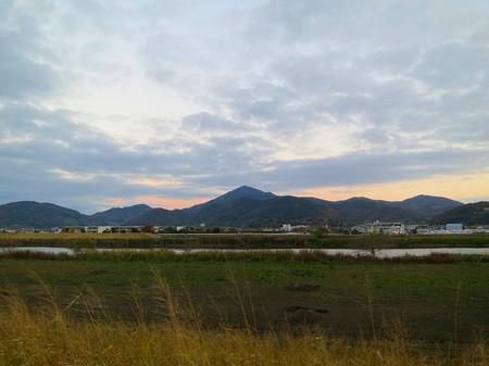 2012128IMG_3060.jpg