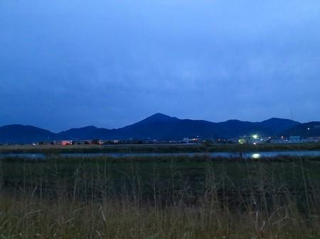 2012128IMG_3064.jpg