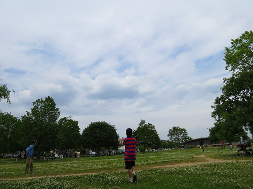 20130521_IMG_4715.jpg