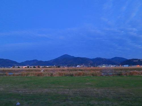 201312.17IMG_5928.jpg