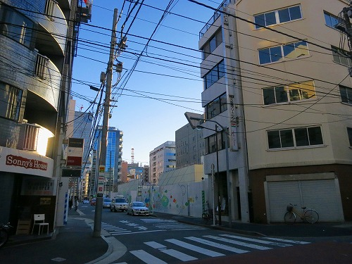 20140127IMG_6127.jpg