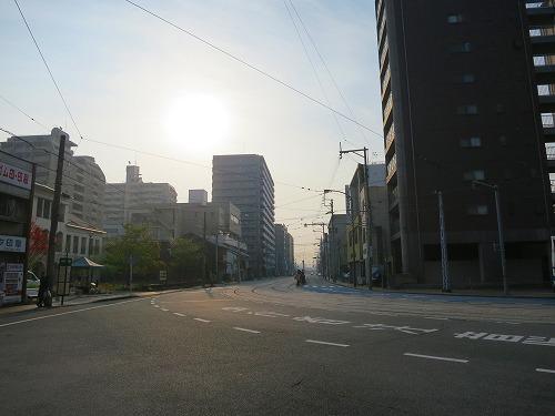 20140411IMG_6619.jpg