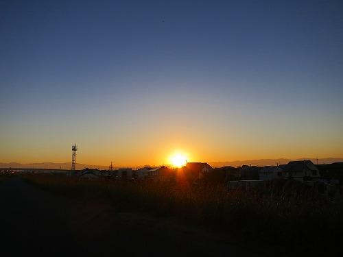 201411.05IMG_1460.jpg