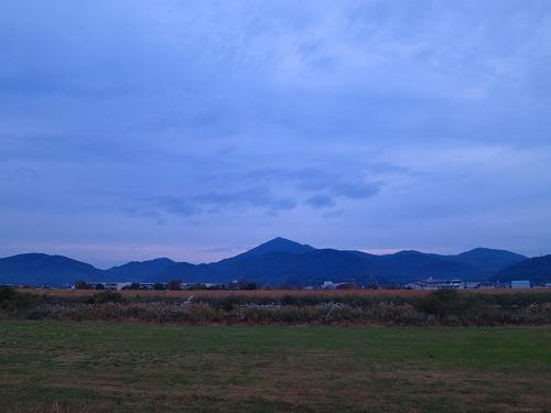 201411.17IMG_1505.jpg
