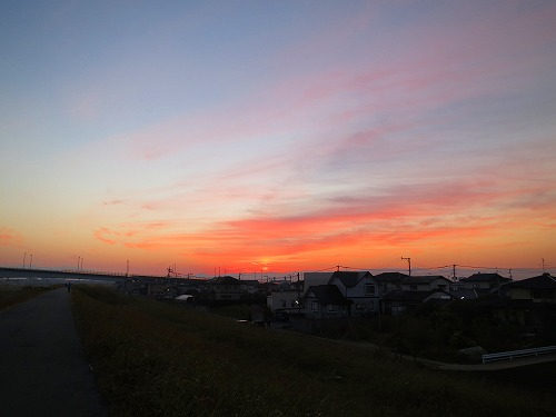 201411.21IMG_1523.jpg