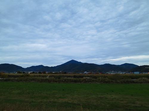 201411.26IMG_1537.jpg