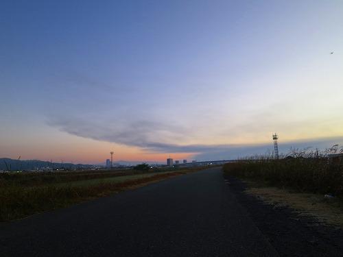201411.27IMG_1543.jpg