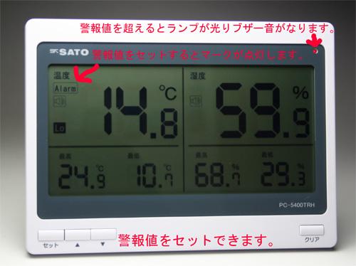 PC5400TRH_alarm_500.jpg