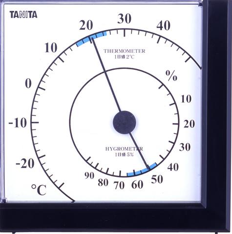 TT536.jpg