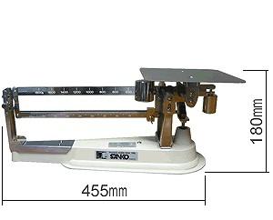 js_scale_m.jpg